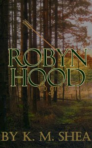 Robyn-Hood-Cover