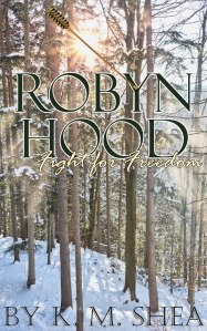Robyn-Hood-Cover2