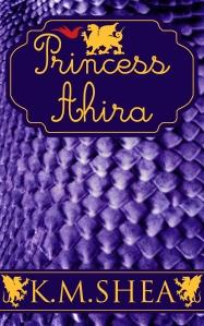 PrincessAhira1
