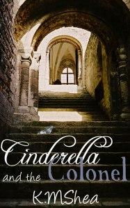 CinderellaCover