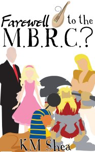 mbrc2-cover
