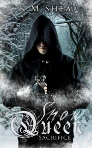 SnowQueenBook2Final